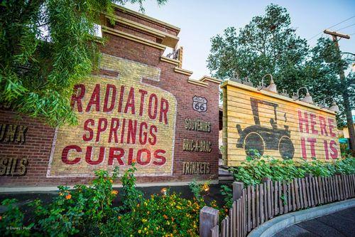 Disney-California-Adventure-64