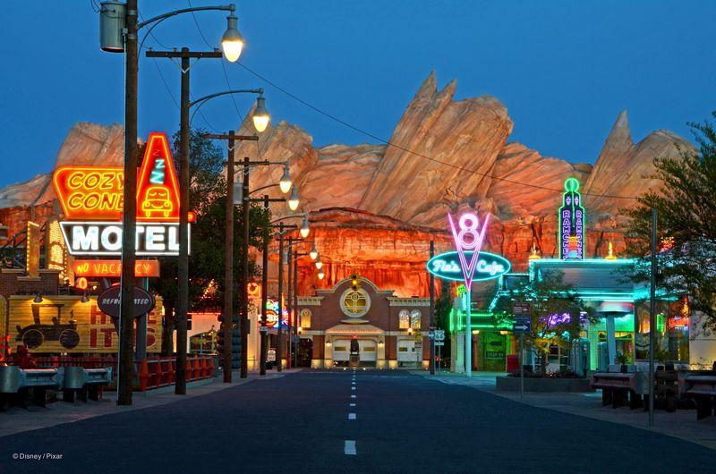 Disney-California-Adventure-63
