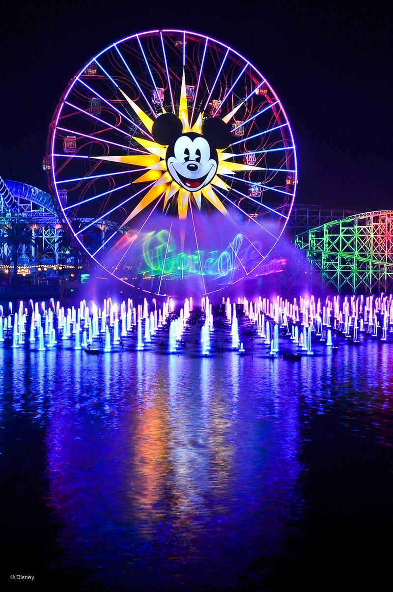 Disney-California-Adventure-45