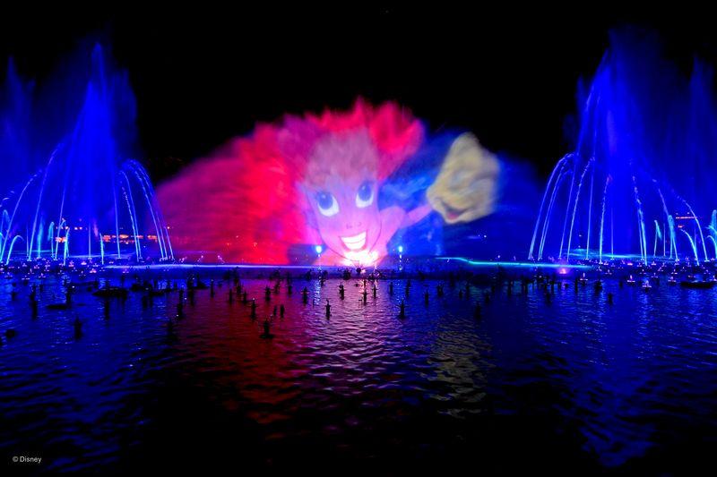 Disney-California-Adventure-49