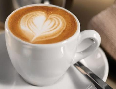 Coffee_Caffe__Cappuccino_Latte_Florence_Italy