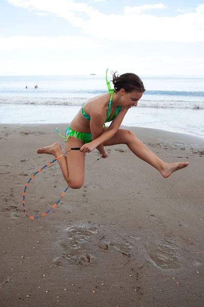 Jump1-400