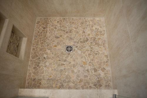 ShowerFloorAfter-500