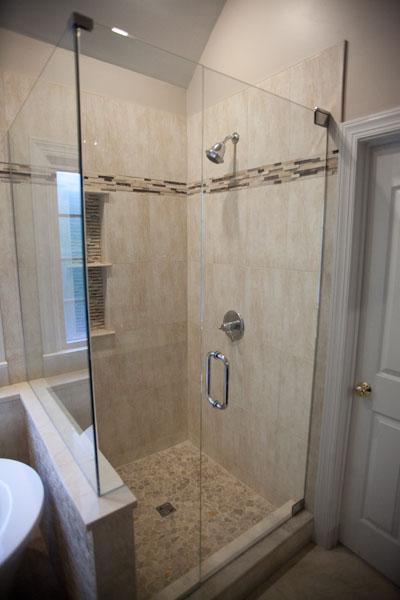 ShowerAfter-400