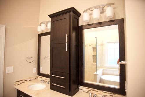 Cabinet-500