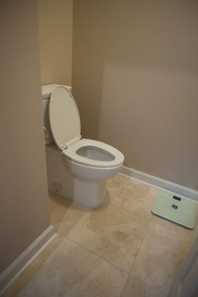 Toilet-After-400