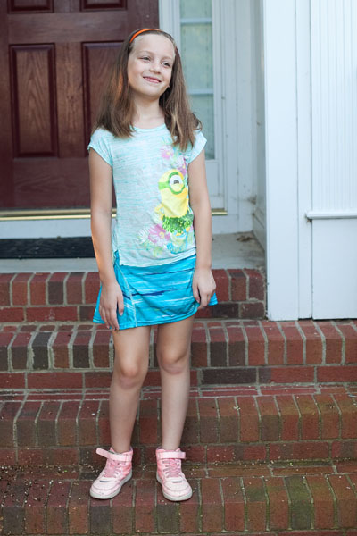 AddieFirstDay2-400
