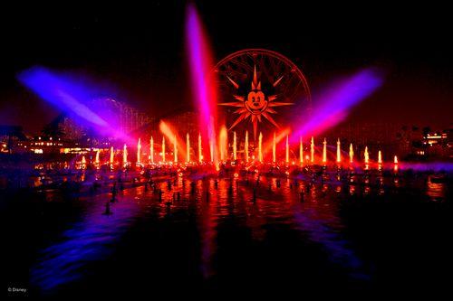 Disney-California-Adventure-48