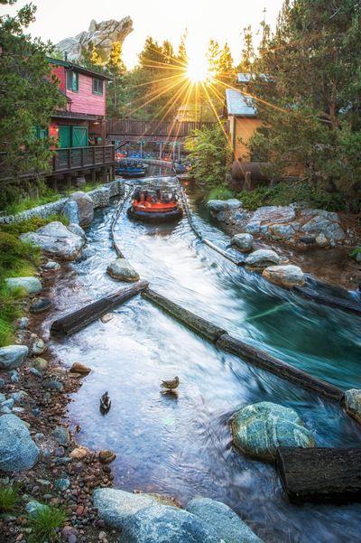 Disney-California-Adventure-54