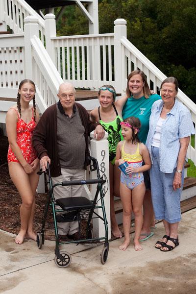 Grandparents1-400