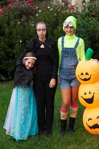 Halloween1-400