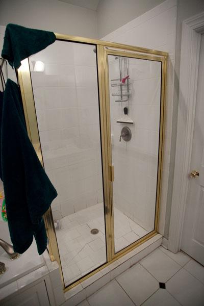 ShowerBefore-400