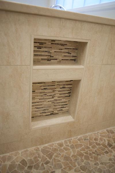 Shelf2-400