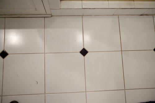 Floor-500