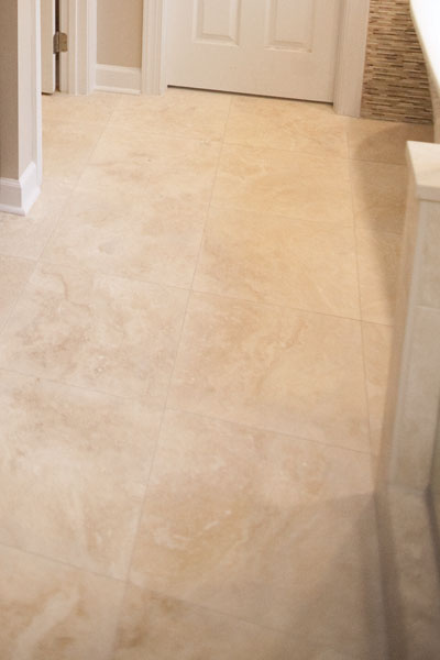 Travertine-400