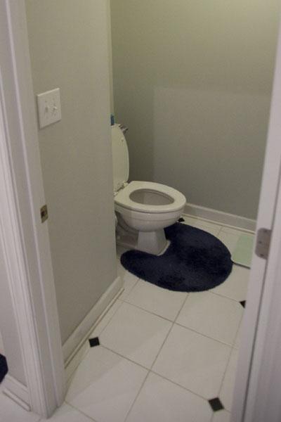 ToiletBefore-400