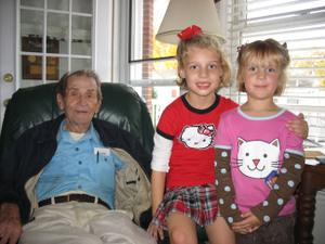 Granddaddygirls_2