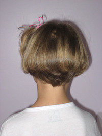 Haircut2_3